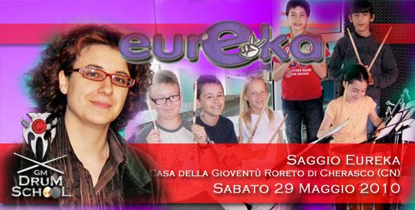 banner-saggio-2010-asti