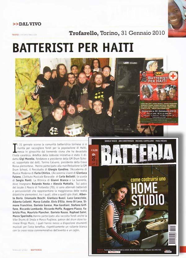 batteria-maggio-2010-batteristi-per-haiti-low-res