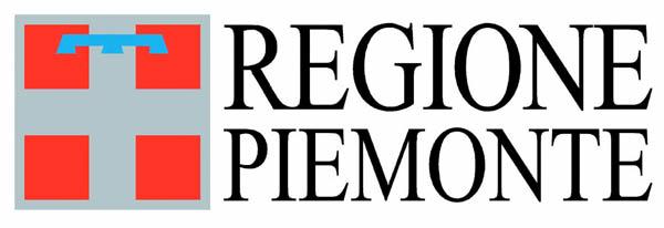patrocinio-regione-600