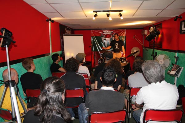bellotti-sold-out-clinic