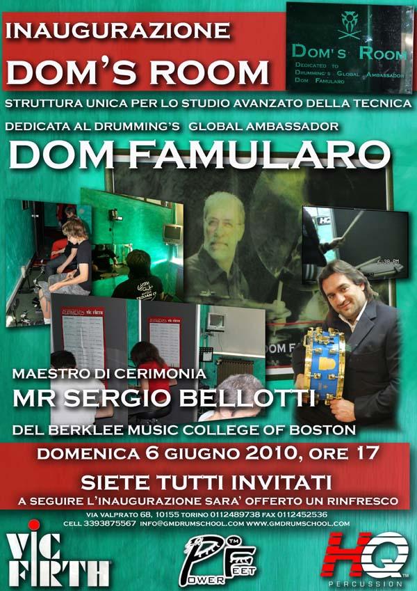 volntino-stanza-dom-low-res