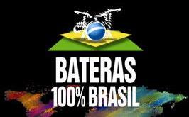 bateras100_2010