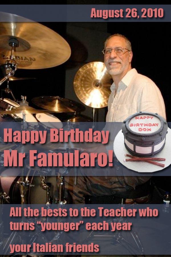 buon-compleanno-mr-famularo