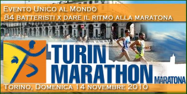 turin-maraton