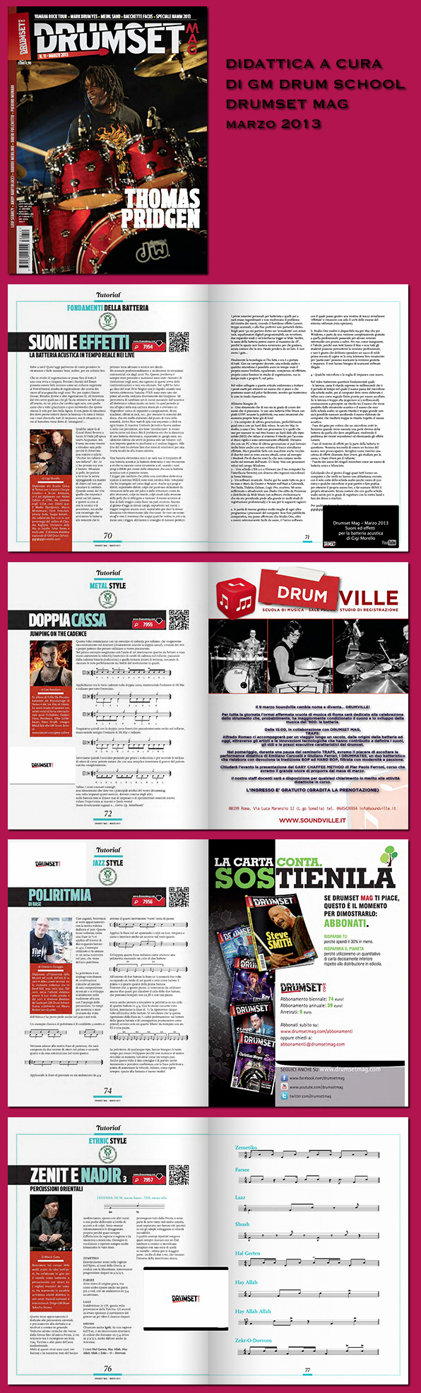 pagine-drumsetmag-disposte-SMALL-marzo