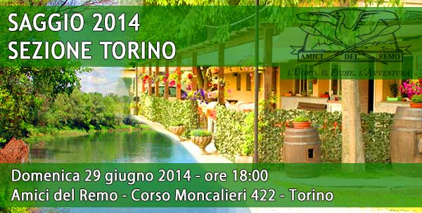 banner-saggio-2014
