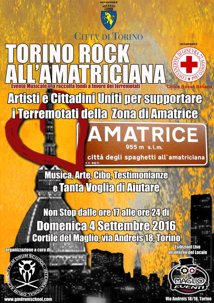 low-res-manifesto-torino-rock-all'amatriciana