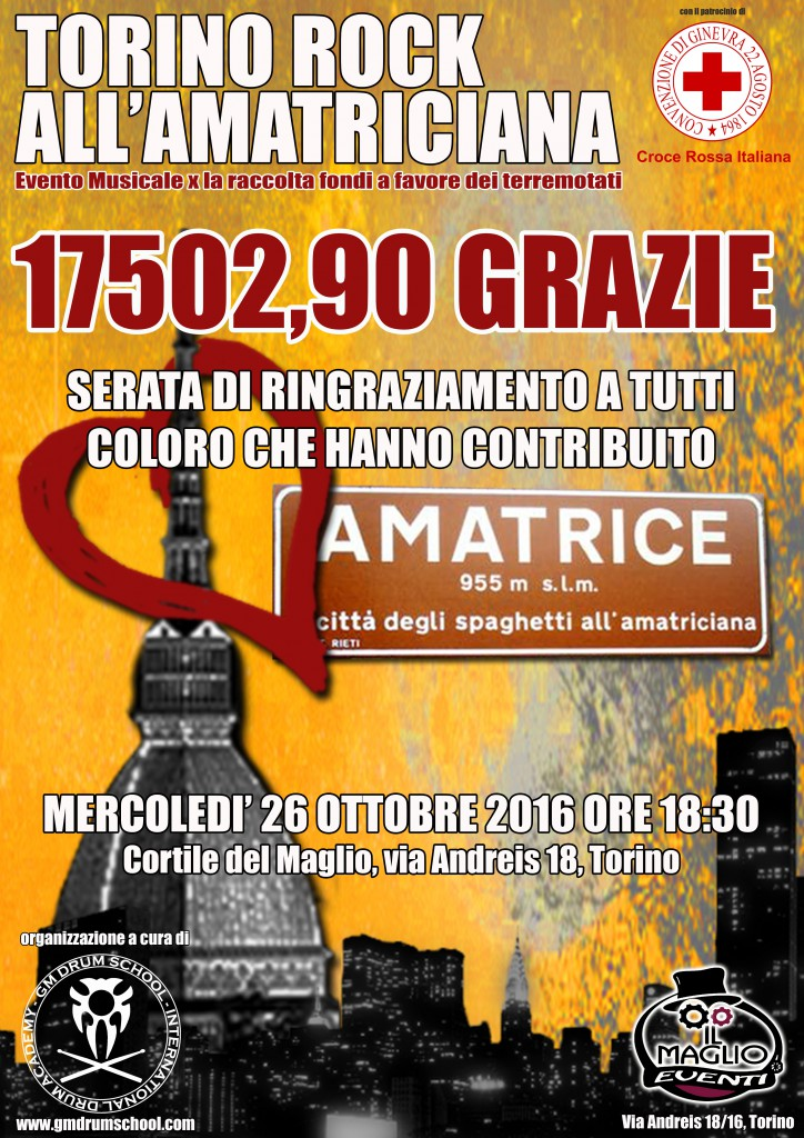 1750290-thank-torino-rock-alamatriciana